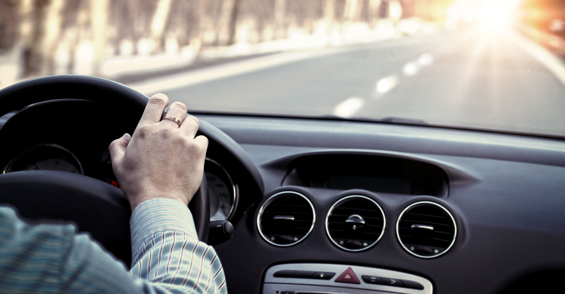 Key Things to Carry Out When You Encounter a Car Accident