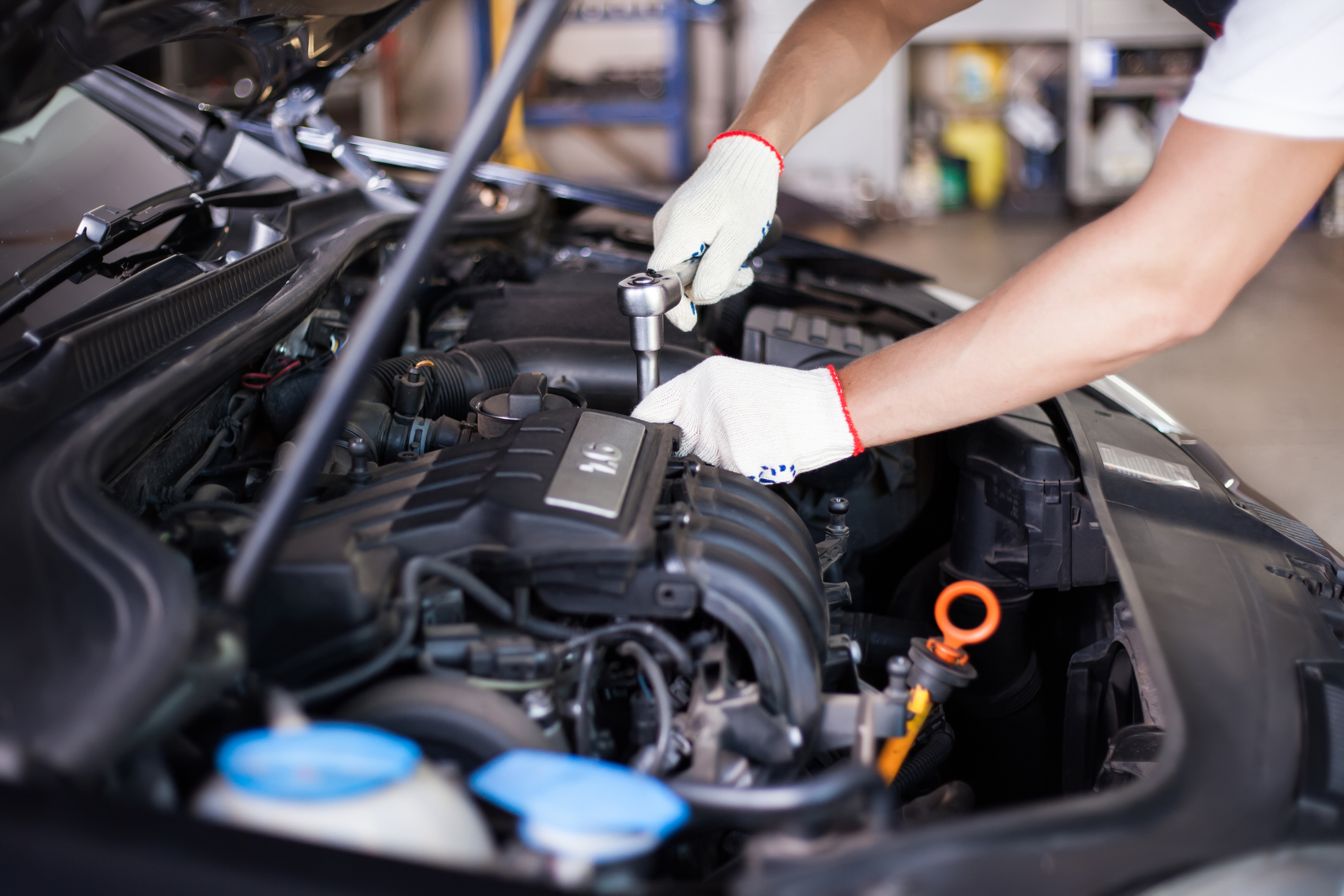 Know Your Vehicle Well Before Buying It