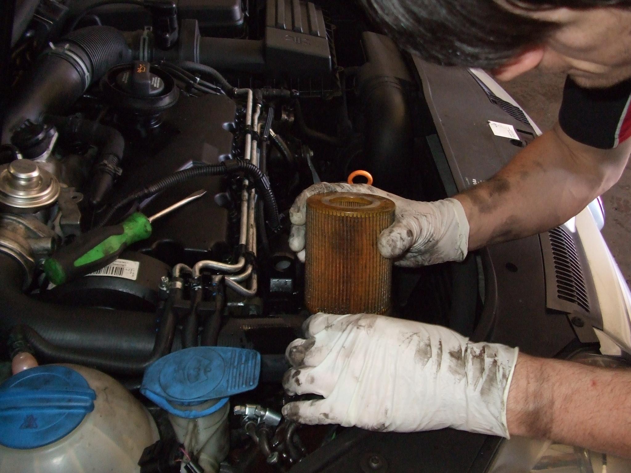 Mercedes Car Parts U.K.